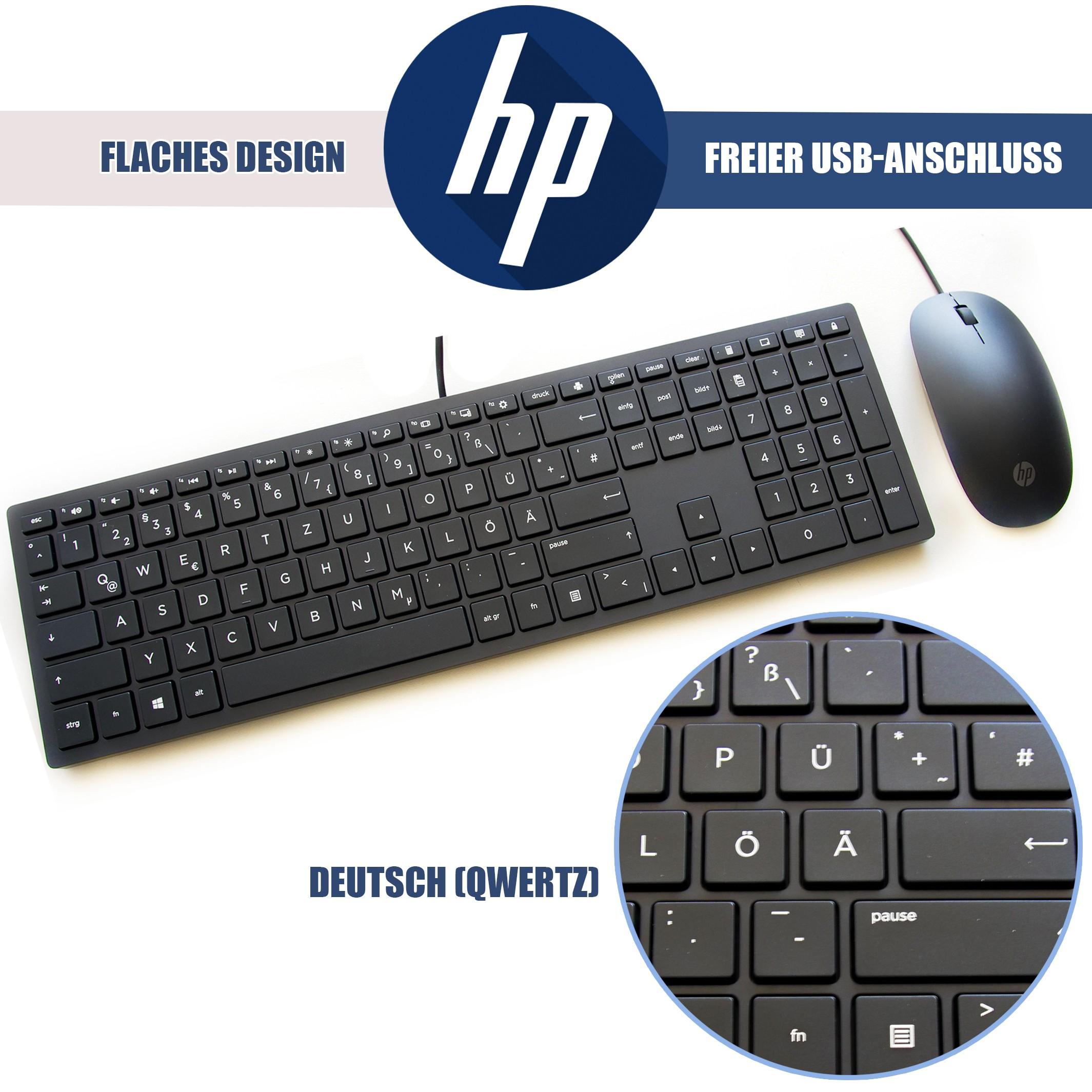 tastatur deutsch tastatur maus set qwerz