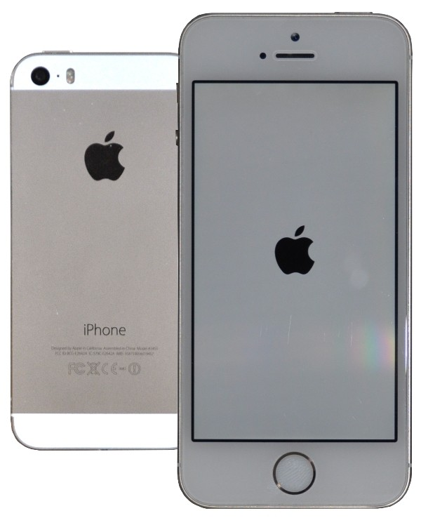 iphone 5s kaufen gebraucht