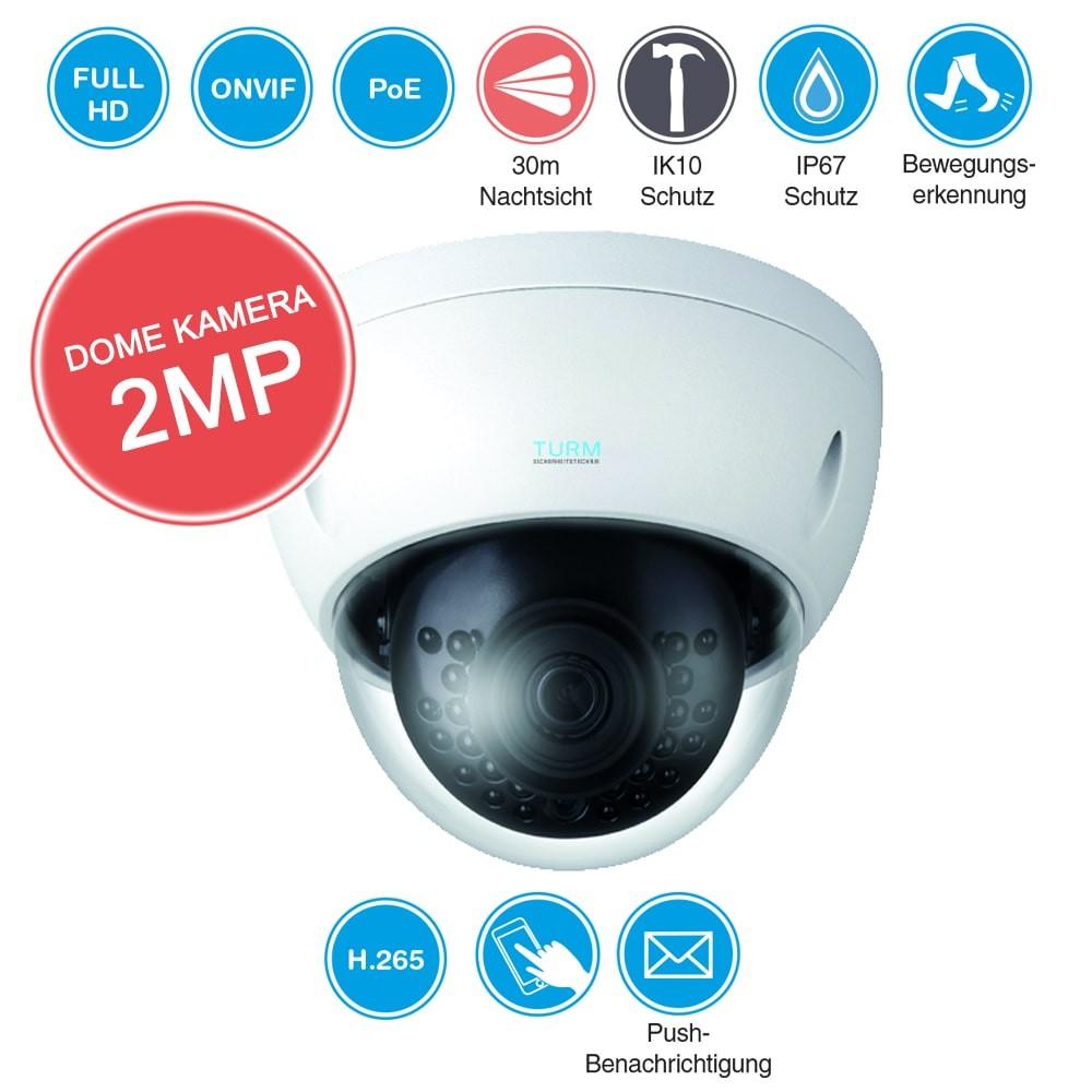 mini überwachungskamera dom kamera ip poe nachtsicht videoüberwachungen