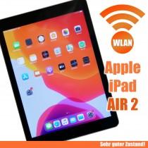 apple ipad air 2 gebraucht günstig kaufen