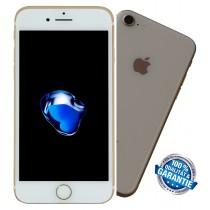 Apple iPhone 8 64GB Gold Smartphone (Ohne Vertrag / Simlock)