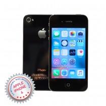 iphone ohne vertrag apple iphone gebraucht kaufen