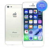 Gebrauchtes Apple iPhone 5 32gb