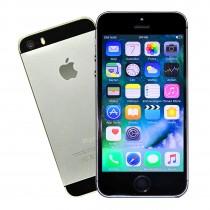 apple iphone se ohne vertrag günstig handy kaufen