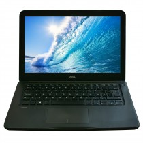 gebrauchtes notebook dell laptop i3 8gb ram