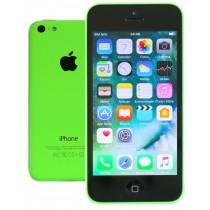 apple iphone 5c kaufen