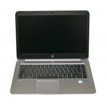 HP Notebook gebraucht gut