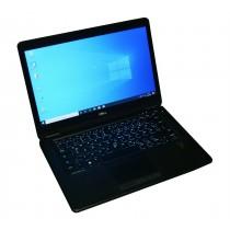 Dell Latitude E7450 gebraucht günstig