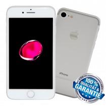 smartphone ohne vertrag iphone 7 handy kaufen ohne vertrag