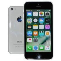 iphone 5c weiß gebraucht handy ohne vertrag