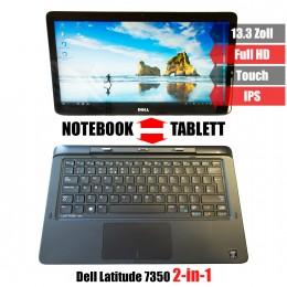 notebook touchscreen gebraucht günstig kaufen
