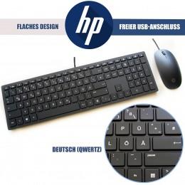 tastatur deutsch