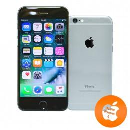 6 iphone billlig kaufen