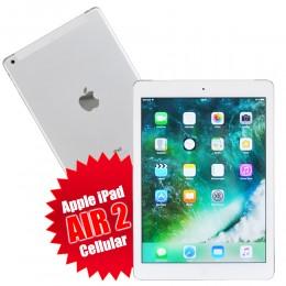 apple ipad air 2 gebraucht kaufen