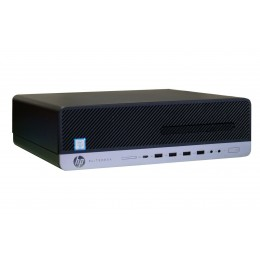HP EliteDesk 800 G3 SFF Mini PC Core i5