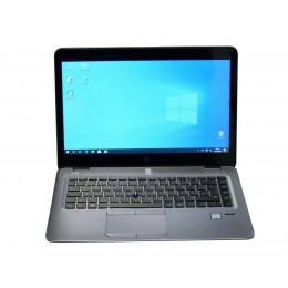 "HP EliteBook 840r G4 14"" i5 8350U 16GB 256GB SSD Full HD Touchscreen LTE FP DE"