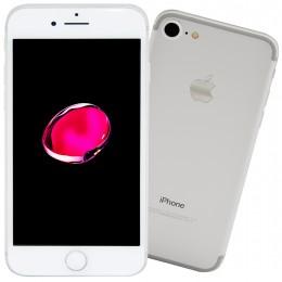 iphone 7 gebraucht gümstig handy kaufen ohne vertrag