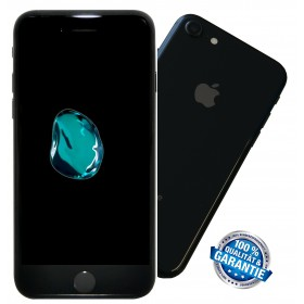 Apple iPhone 8 256GB  Space Gray Smartphone (Ohne Vertrag / Simlock)