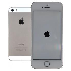 APPLE IPHONE 5s SMARTPHONE 32GB GOLD ( OHNE SIMLOCK )