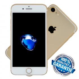 Apple iPhone 7 32GB Gold Smartphone (Ohne Vertrag / Simlock)