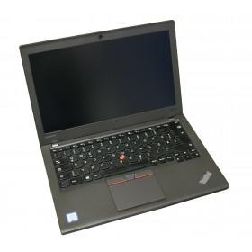 Notebook Lenovo ThinkPad X260 Full HD IPS i7 6500U 16GB RAM 512GB SSD LTE