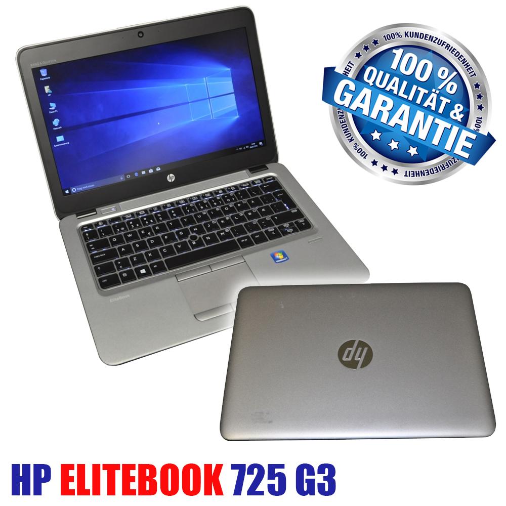 gebrauchtes laptop notebook günstig