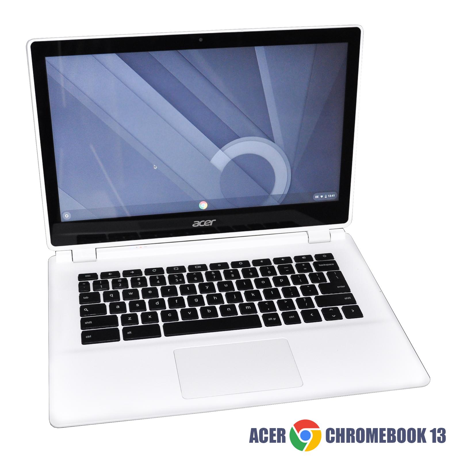 acer notebook gebraucht günstig chromebook